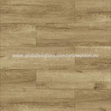 is vinyl flooring quality vinyl planks