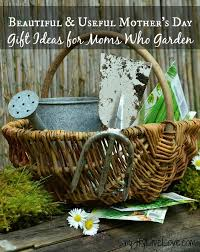 Garden Gifts Ideas Beautiful Useful S Day Gift Ideas For Who Garden