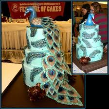 professional cakes traverse city festival of cakes b s entries