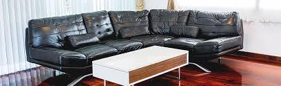 Upholstery Houston New Upholstery Custom Upholstery Houston Tx