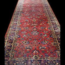 17 best real oriental rug importer images on pinterest oriental