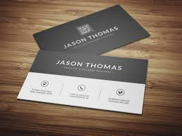 easy business card tips does your business card whisper now it s