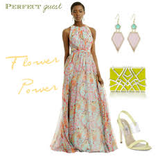 wedding dresses for guests maxi dresses for wedding guest