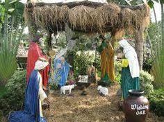 Simbang Gabi Memes - philippine christmas dawn mass or simbang gabi philippine travel