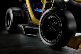 renault twizy sport renault twizy sport f1 ситикар с технологиями из формулы 1 фото