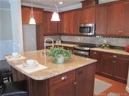 buckeye cabinets williamsburg va 3515 saunders bridge williamsburg va 23188 williamsburg real estate
