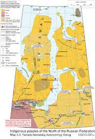 Wildfire Alberta Map by Wildfires Robertscribbler