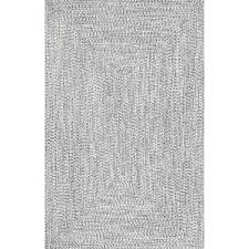 modern gray u0026 silver u0026 yellow u0026 gold area rugs allmodern