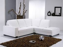 Apartment Size Sectional Sofas by Small L Shaped Couch Kitchen Design Ideas U2014 Interior Exterior Homie
