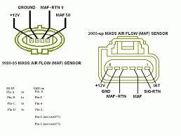 diagrams 400400 lace sensor wiring diagram u2013 lace wiring diagrams