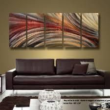 Home Decor Earth Tones 101 Best Paint Colors Images On Pinterest Colors Home And Paint