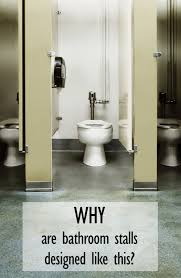 bathroom partition ideas bathroom stall also with a bathroom partitions also with a toilet