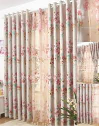 Empa Curtains by Sound Proof Curtain Empa Curtains Memsaheb Net Kids Room Boat