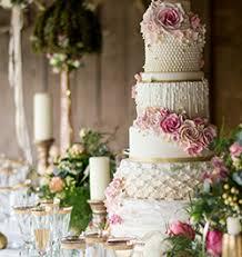 fancy wedding cakes zoe s fancy cakes