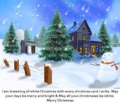 latest best merry christmas hd widescreen wallpapers 2012