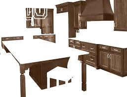 design a virtual kitchen inspiration 10 virtual kitchen design decorating design of virtual