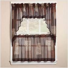 ivy kitchen curtains bedroom curtains walmart best home design ideas stylesyllabus us