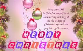 christmas picture quotes wishespoint