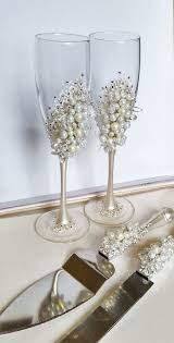 decorations for sale mesmerizing silver wedding decorations for sale 49 on wedding