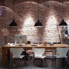 Interior Design Shops Amsterdam 77 Best Coffee Shop Ideas Images On Pinterest Coffee Shops Shop