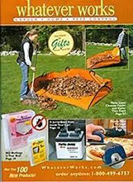 garden catalogs best garden seed companies organic gardening