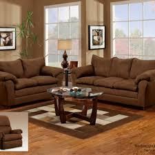 living room suit bob watts u0026 sons furniture
