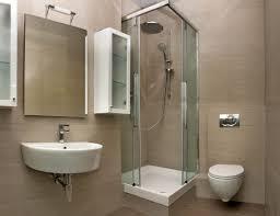 bathroom shower ideas for small bathrooms 86 most small bathroom remodel layout ideas for bathrooms