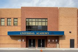 home design universal magazines michigan gambled on charter schools its children lost the new