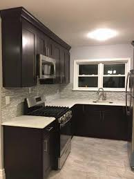 stock kitchen cabinets for sale cabinet kitchen cabinets bronx kitchen cabinets for sale bronx ny