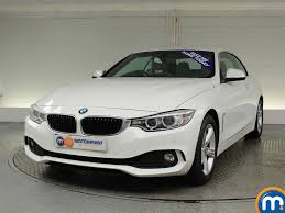 kia convertible models used bmw 4 series for sale second hand u0026 nearly new cars