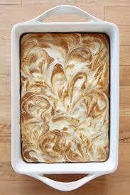 Libbys Pumpkin Muffins Cake Mix by Pumpkin Cream Cheese Bar Cookies Recipe Pumpkin Cream Cheese