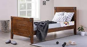Buy Bed Online Bed Designs Buy King U0026 Queen Size Beds Online Urban Ladder