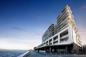 Harbour Lights Apartments Harbour Lights 307 One Bedroom A Cairns Apartment Stayz