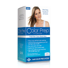 Cvs Semi Permanent Hair Color Color Oops Removes Hair Color Restores To Natural Hair Color