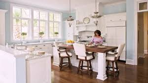 antique white kitchen cabinets with subway tile backsplash antique white kitchen cabinets with subway tile backsplash