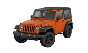 base model jeep wrangler price how we d spec it 2015 jeep wrangler feature car and driver