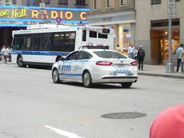 nypd ford fusion file nypd ford fusion 15986428421 jpg wikimedia commons