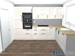 meuble ikea cuisine ikea meuble de cuisine haut hauteur meuble haut cuisine ikea pour