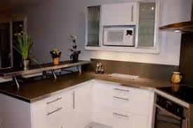 ikea cuisine meuble haut meuble haut cuisine ikea urbantrott com
