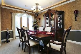 Black Dining Room Light Fixture Dining Room Dining Room Light Fixture In Ancient Themed Dining