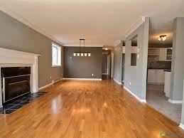 Laminate Flooring In Hull 1 4 Impasse Des Lilas Gatineau Hull For Sale Duproprio