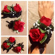 how to make corsages and boutonnieres 78 best corsages images on flower