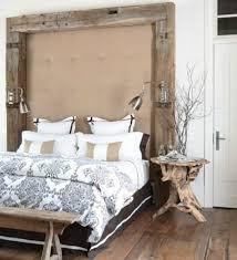 Schlafzimmer Rustikal Einrichten Einrichten Landhausstil Ideen Ruhbaz Com