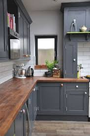 refacing kitchen cabinets ideas best 25 refacing kitchen cabinets ideas on reface for