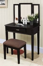 Ballard Designs Coffee Table by Tri Fold Vanity Mirror Ballard Designs Home Design Ideas