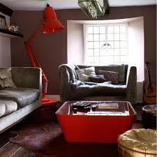 retro livingroom 15 retro living room design inspirations shelterness