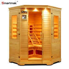 infrared sauna backrest infrared sauna backrest suppliers and