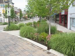 Urban Landscape Design by 354 Best Landscape Architecture Images On Pinterest Landscaping