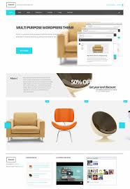 theme furniture 30 best furniture themes 2018 freshdesignweb