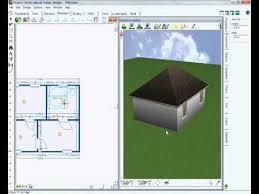Punsh Home Designer Platinum YouTube - Professional home designer